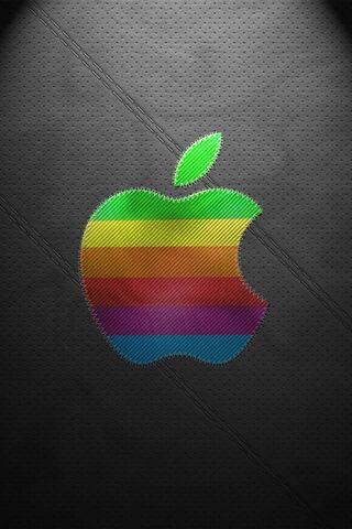 Apple सिलाई