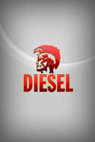 Diesel Wallpaper Download To Your Mobile From Phoneky