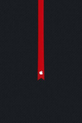 Wstążka jabłkowa