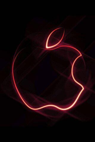 रेड लाइट एप्पल