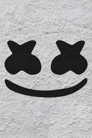 Marshmello Logo Wallpaper Download To Your Mobile From Phoneky Marshmello logo ultrahd background wallpaper for 4k uhd tv 16:9 4k & 8k ultra hd 2160p 1440p 1080p 900p 720p uhd 16:9 description: marshmello logo wallpaper download to