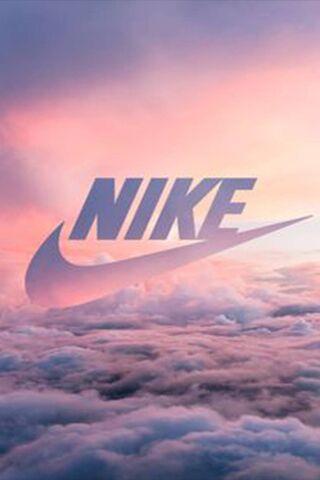 Nike Clouds