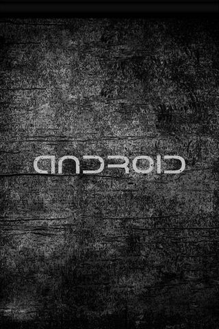 Android वॉलपेपर