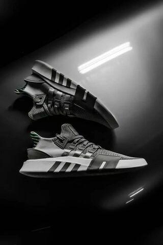 Phoneky Fond D écran De Sneakers Hd