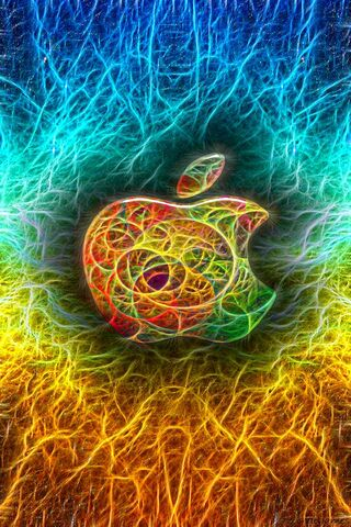 Apple Nexus