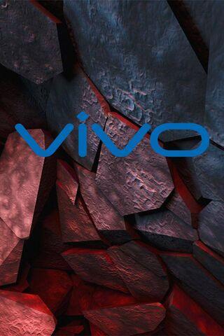 व्हिवो