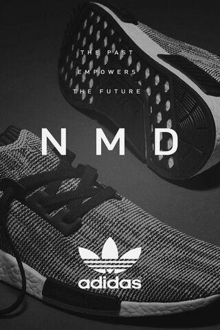 von Lade auf Schuhe Vektor Hintergrund dein Adidas Handy QrBCxWeoEd