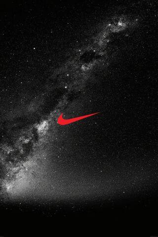 Nike Nights