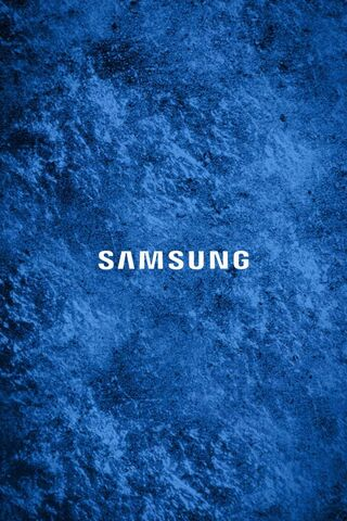 Samsung Logo Wallpaper Download To Your Mobile From Phoneky