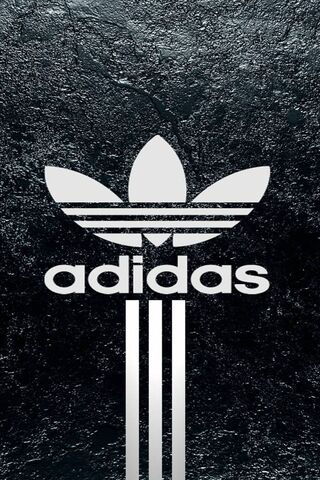 Addidas New Hd 2018