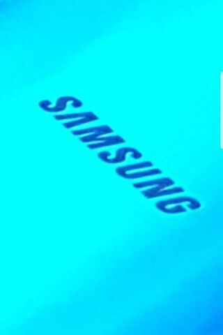 Samsung White Logo Wallpaper Download To Your Mobile From Phoneky
