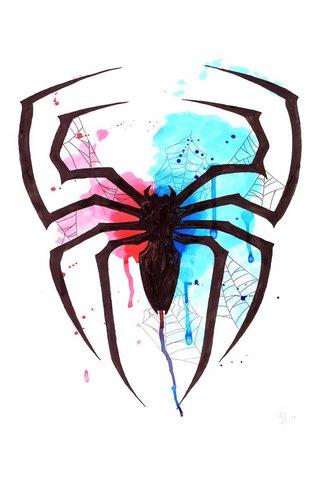 Người nhện