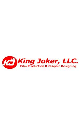 King Joker Llc White