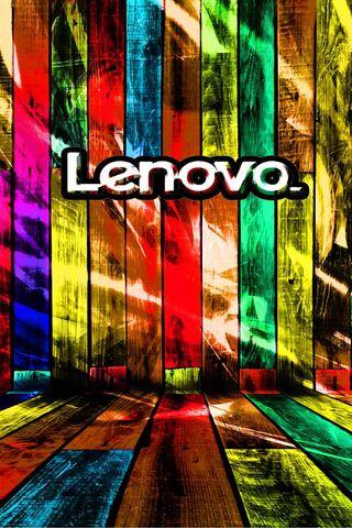 Fond D Ecran Lenovo Fond D Ecran Telecharger Sur Votre Mobile Depuis Phoneky