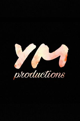 Logo d'Ym Productions