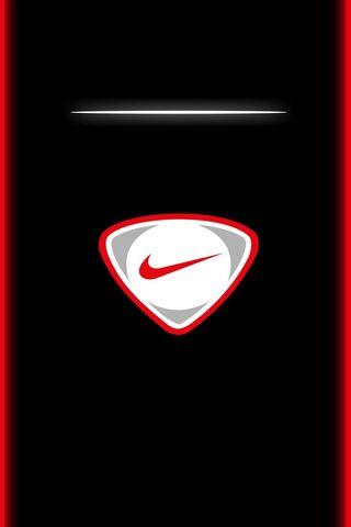 Nike S7 Edge
