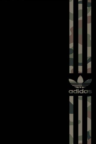 Fond D Ecran Adidas Swag 56 Remise Www Muminlerotomotiv Com Tr