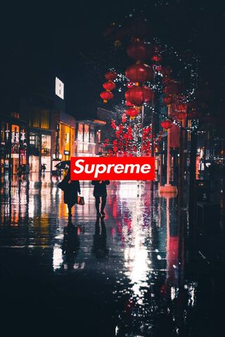 Tokyo suprême