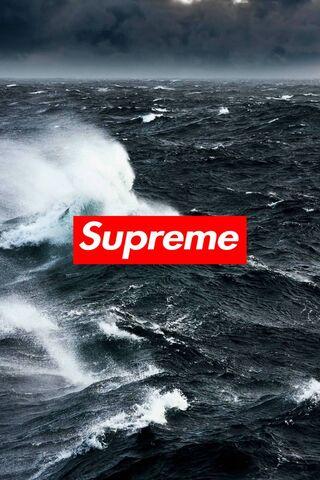 Samudra Agung