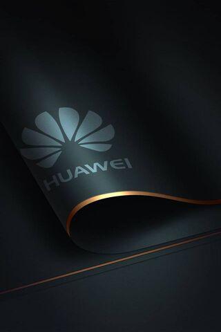 Wallpaper Huawei