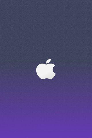Papel de parede da Apple