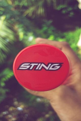 Sting Drink