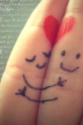 Birlikte aşk