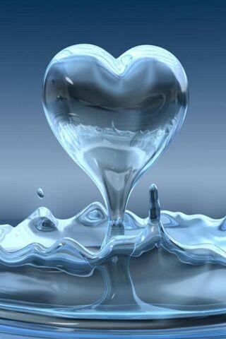 जल दिल