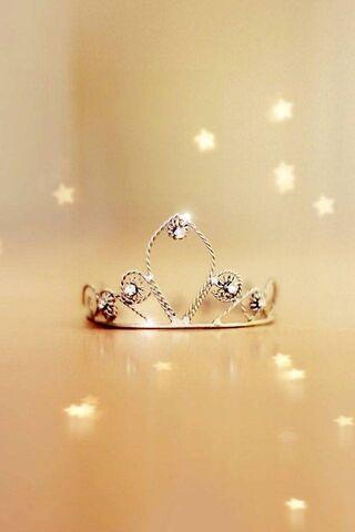 Iphone Princess