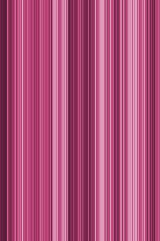 Stripesspinks
