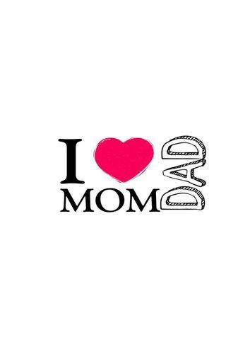 รักพ่อแม่