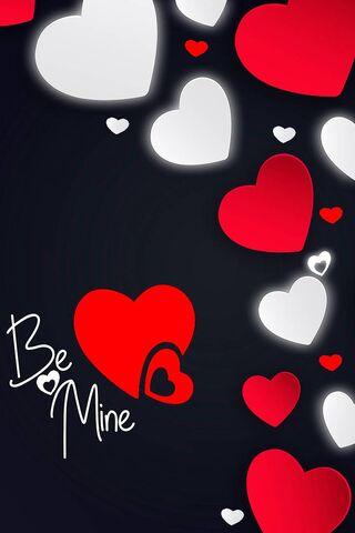 Love-Love1
