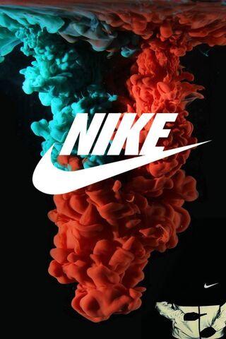 Thể thao Nike 7