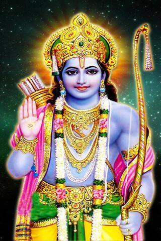 Shri Ram Navami