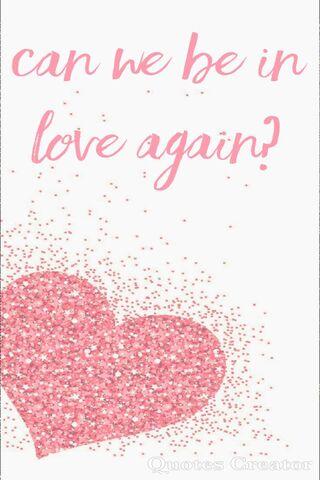 ในความรักอีกครั้ง