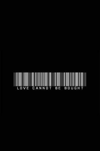 Aşk her şeydir