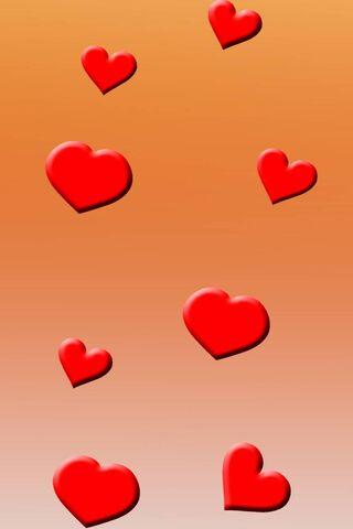 Love-Design-2017-3