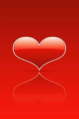 Phản xạ trái tim