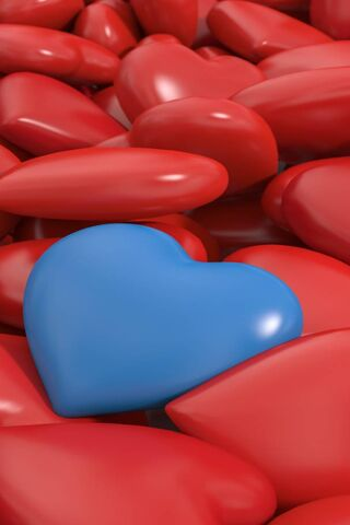 Love-Tablets-