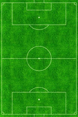 Padang bola sepak