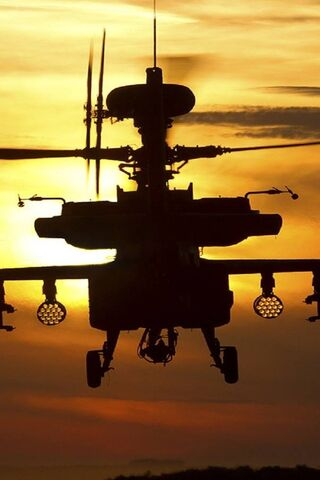 Apache64