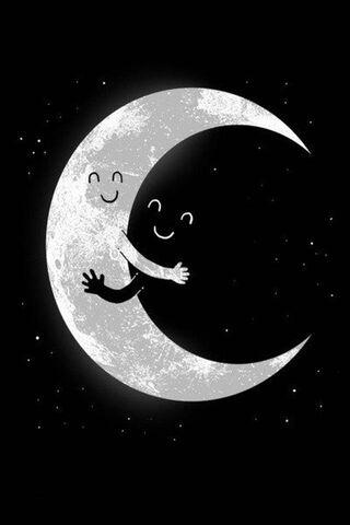 Bumi Dan Bulan