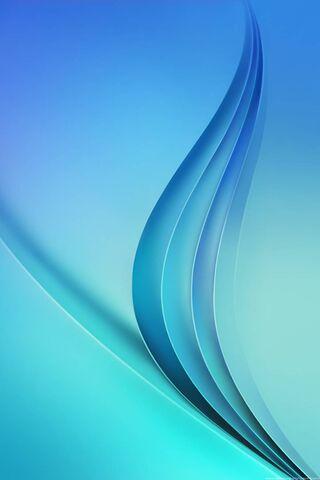 Samsung Background