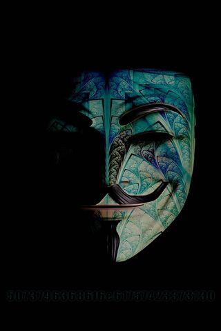 Explore Anonymous