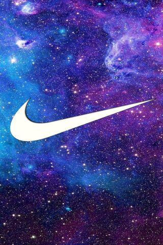 Nike Galaxy Rhood