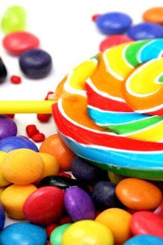 Gula-gula