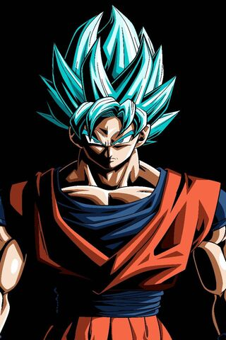 คุ Dragon Ball Z
