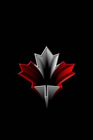Outline Canada