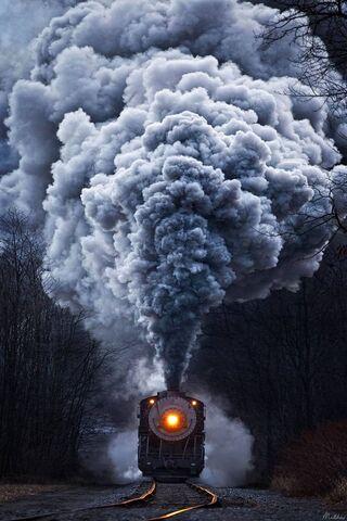 Tàu Tren