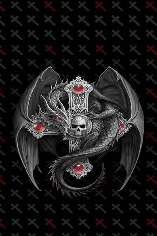 Gothic Metal
